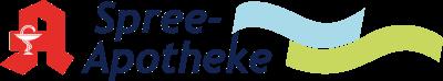 Spree-Apotheke Logo